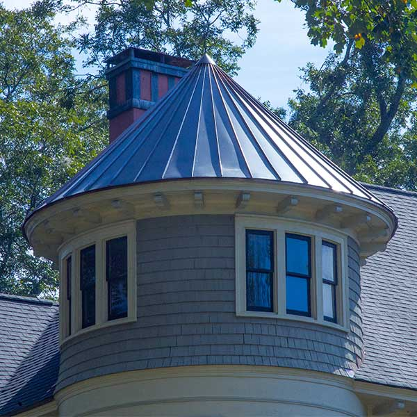 columbia roofing company